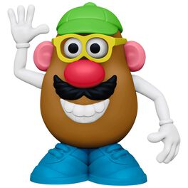 Hasbro® Mr. Potato Head Ornament, , large