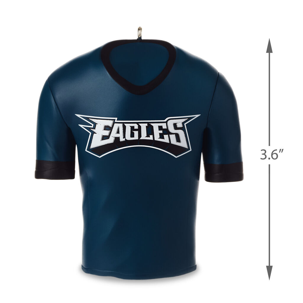 competitive price ccb8a f86ec Philadelphia Eagles Retro Shirts