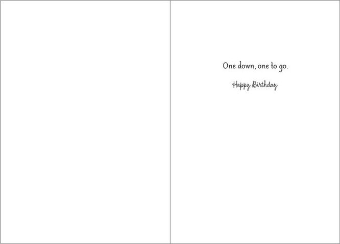 Old and Crazy Friends Funny Birthday Card Greeting Cards Hallmark – Funny Friend Birthday Card