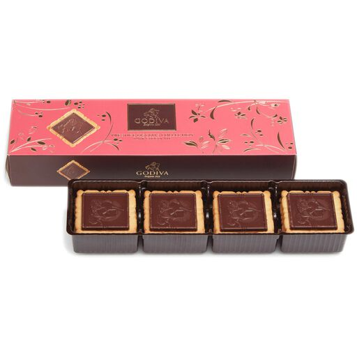 Candy & Chocolate   Hallmark