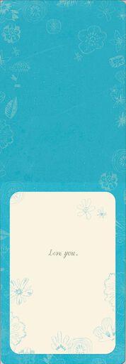 Lucky Dragonflies Love Anniversary Card,
