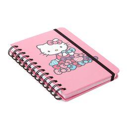Hello Kitty® Journal, , large