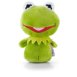 itty bittys® Kermit Stuffed Animal, , large