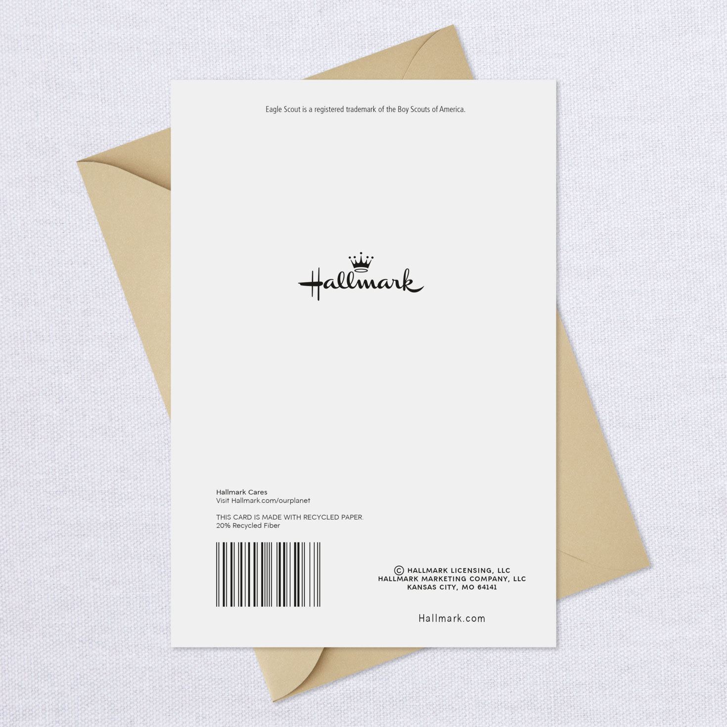picture regarding Eagle Scout Congratulations Card Printable called A Fashion of Individuality Eagle Scout Congratulations Card