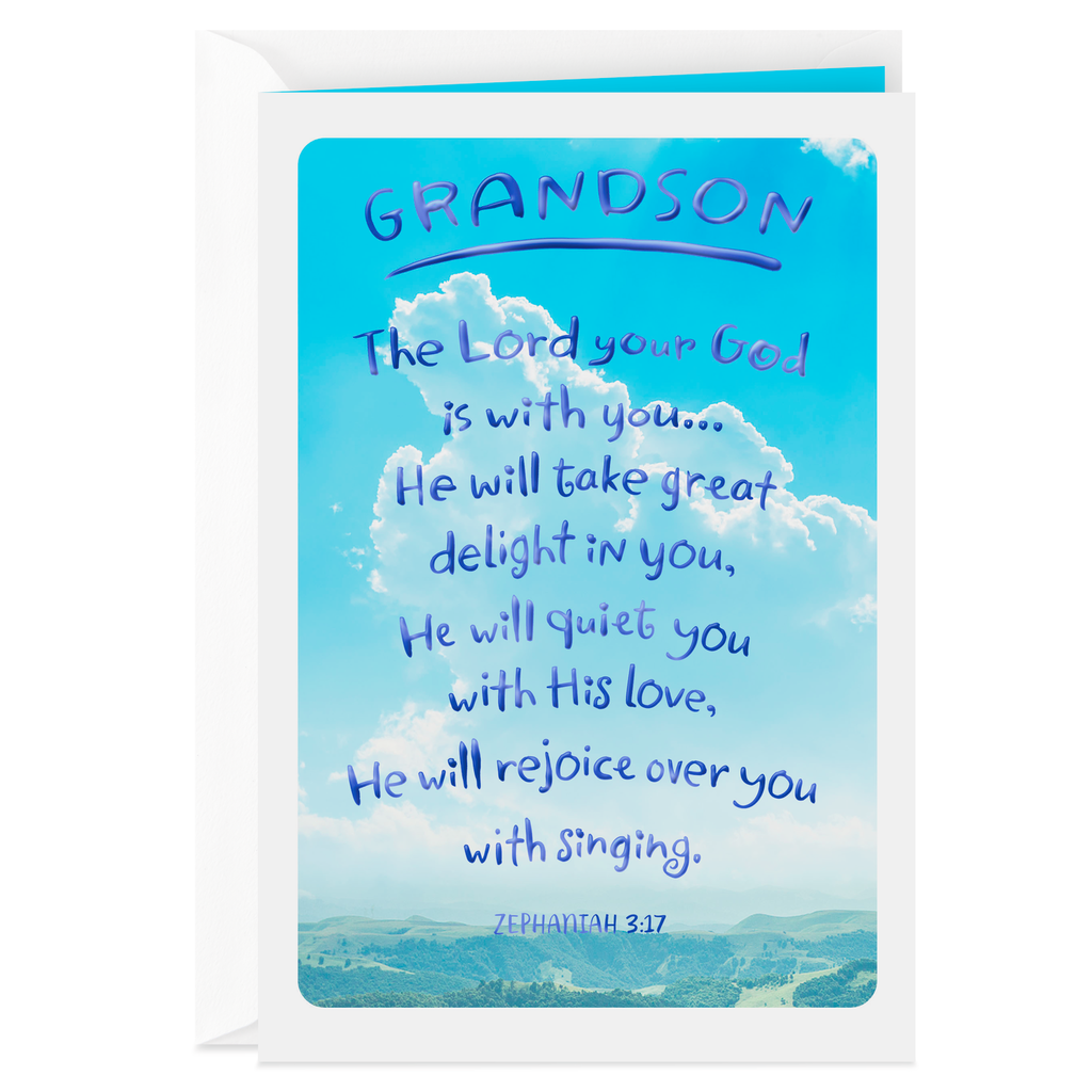 nieto las para su tarjeta Dios de de celebra tarjetas confirmación del felicitación qCnYZwSP