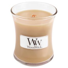 WoodWick® Mini Candle, At the Beach, , large