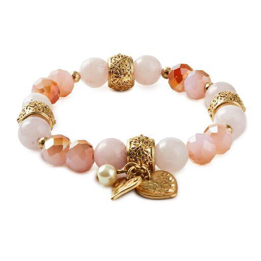 Jewelry | Hallmark
