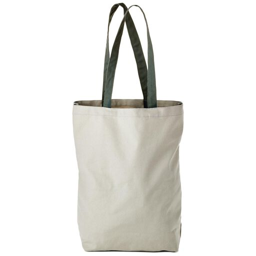 29d634506 ... Peanuts® Snoopy Teaching Is My Super Power Tote Bag,