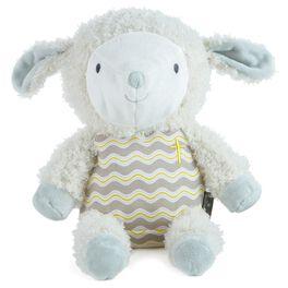 Lamb Plush Religious, , large