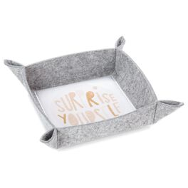 Surprise Yourself Catch-All Tray, , large