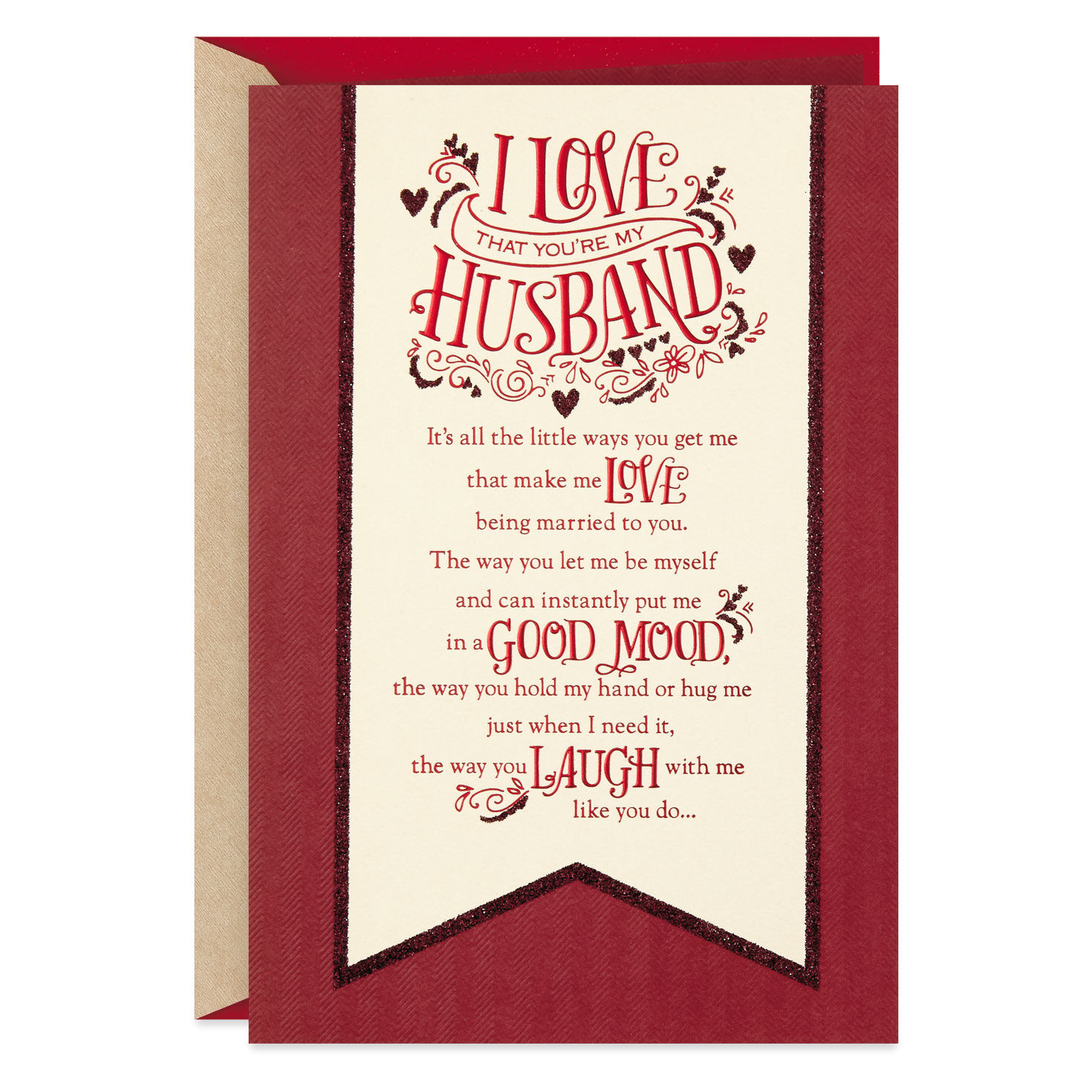 photograph regarding Sweetest Day Cards Printable identified as Sweetest Working day Playing cards Hallmark
