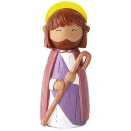 Jesus Faith Friends Figurine, , large