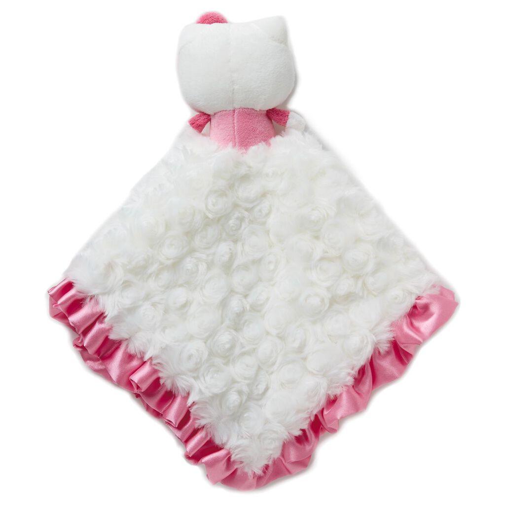 a3fa304c7 itty bittys® Hello Kitty® Lovey - Baby Essentials - Hallmark