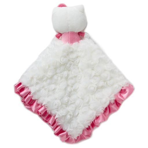 2dc7b602ef58 ... itty bittys® Hello Kitty® Lovey