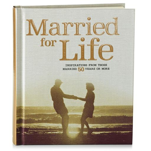 e63663b2b140 Married For Life ...