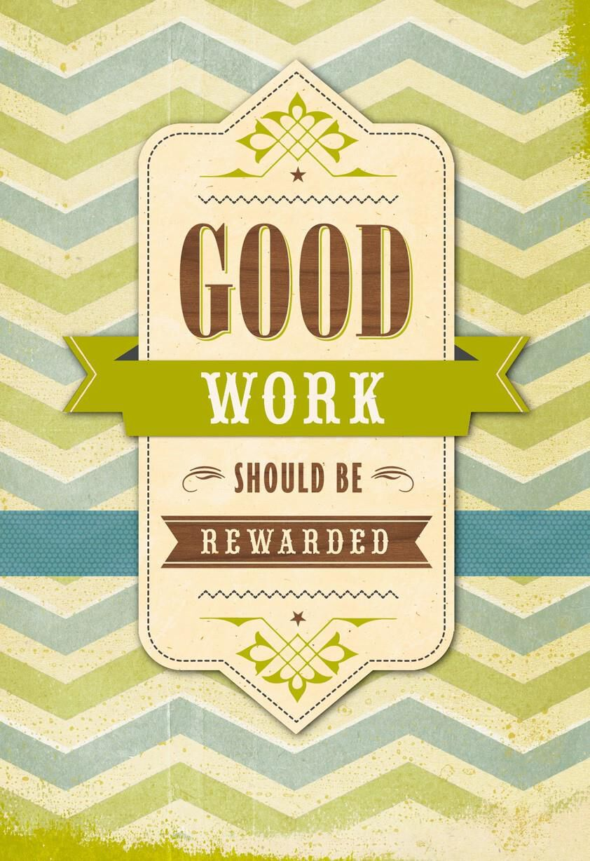 letterpress job promotion congratulations card greeting cards letterpress job promotion congratulations card greeting cards hallmark
