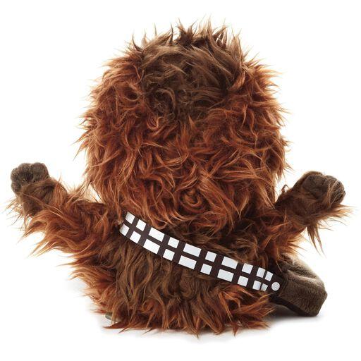 Star Wars™ Gifts, Christmas Ornaments & More | Hallmark