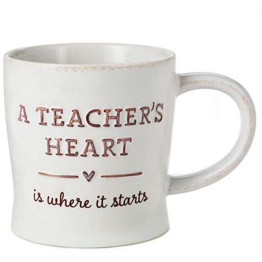 a05249016f3 Coffee Mugs, Travel Mugs and Teacups   Hallmark