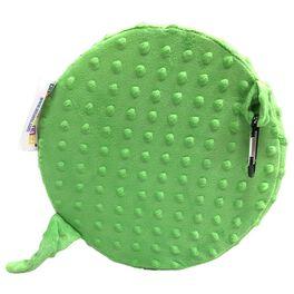 Senseez Bumpy Turtle Vibrating Pillow, , large