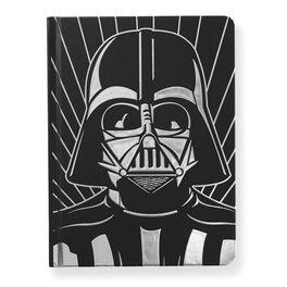 Star Wars™ Darth Vader™ Journal, , large