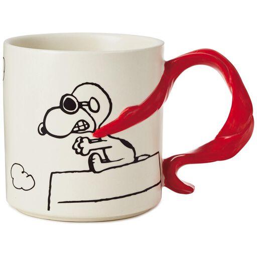 bc16c945697 Coffee Mugs, Travel Mugs and Teacups | Hallmark