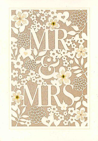 wedding | hallmark, Wedding invitations