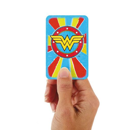 43978246 itty bittys® DC Comics Super Hero Baby Stuffed Animal Stacker - Baby ...