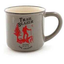 Our Name is Mud Trail Blazer Mug, 16 oz., , large