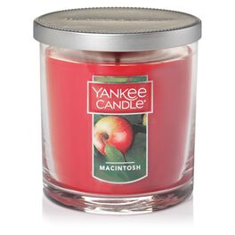 Macintosh Small Tumbler Candle by Yankee Candle®, , large