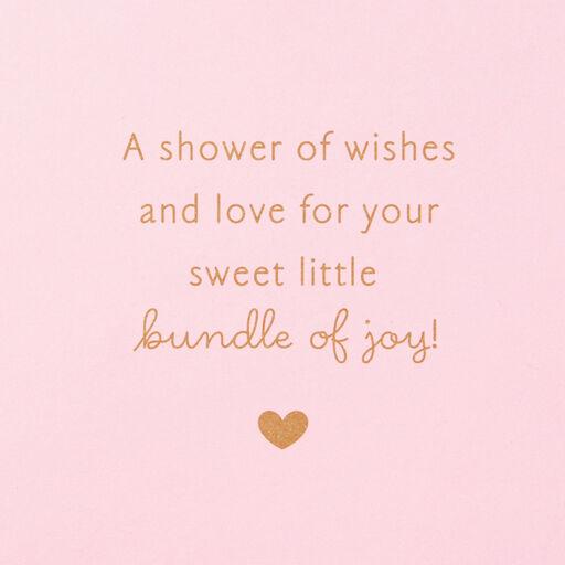 All Baby Shower Hallmark