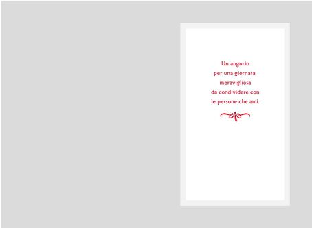 buon compleanno italianlanguage birthday card  greeting cards, Birthday card