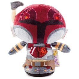 itty bittys® Star Wars Rebels™ Sabine Wren™ Stuffed Animal, , large