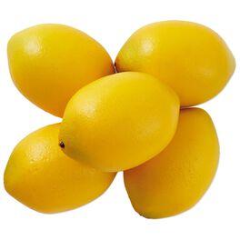 Lemon Assortment Filler Decoration, , large