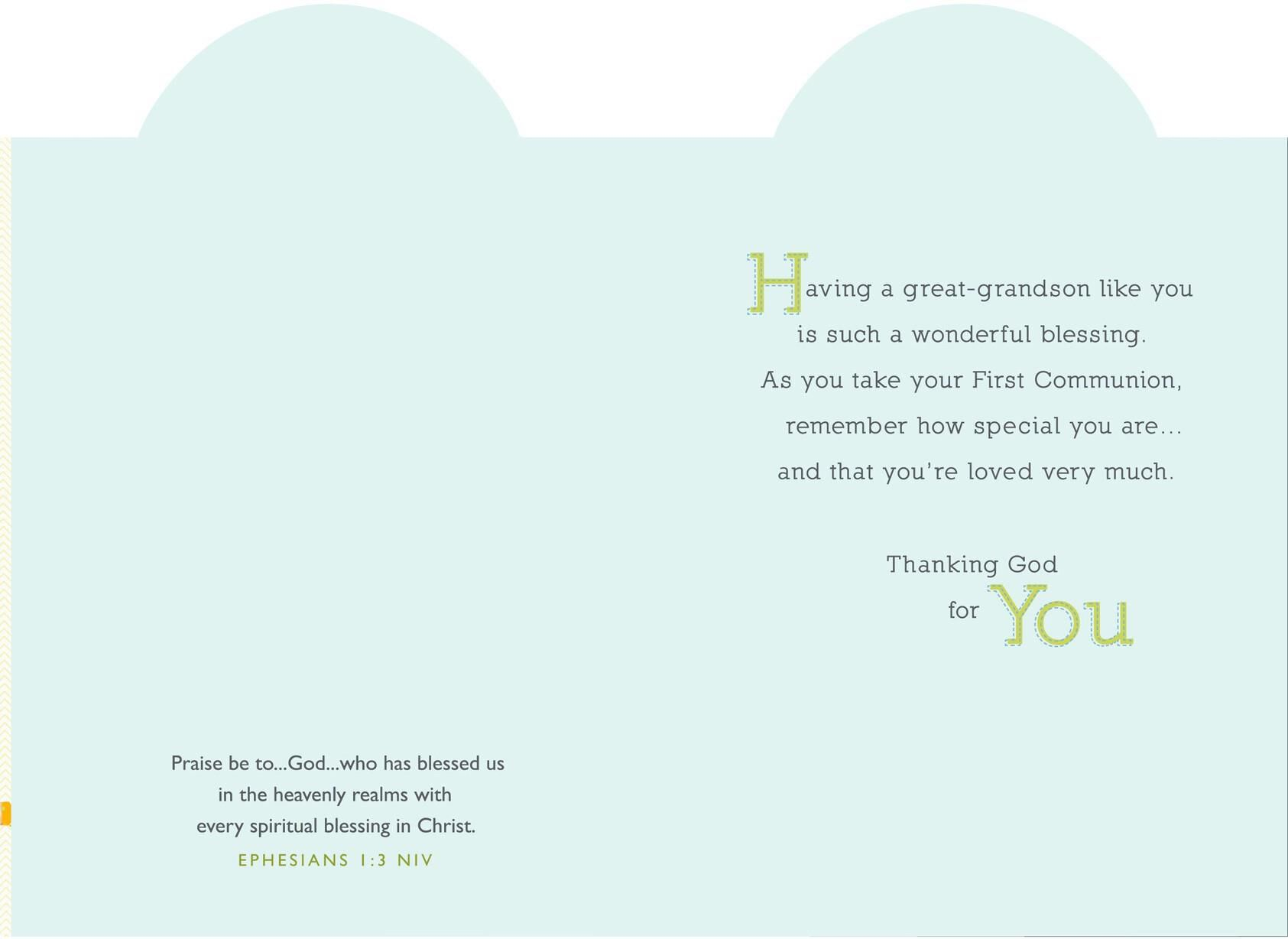 This is a graphic of Printable First Communion Cards within communion invitation