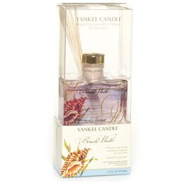 Beach Walk® Reed Diffuser by Yankee Candle®, , large