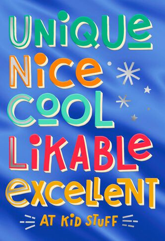 Extra Awesome Birthday Card For Uncle Greeting Cards Hallmark