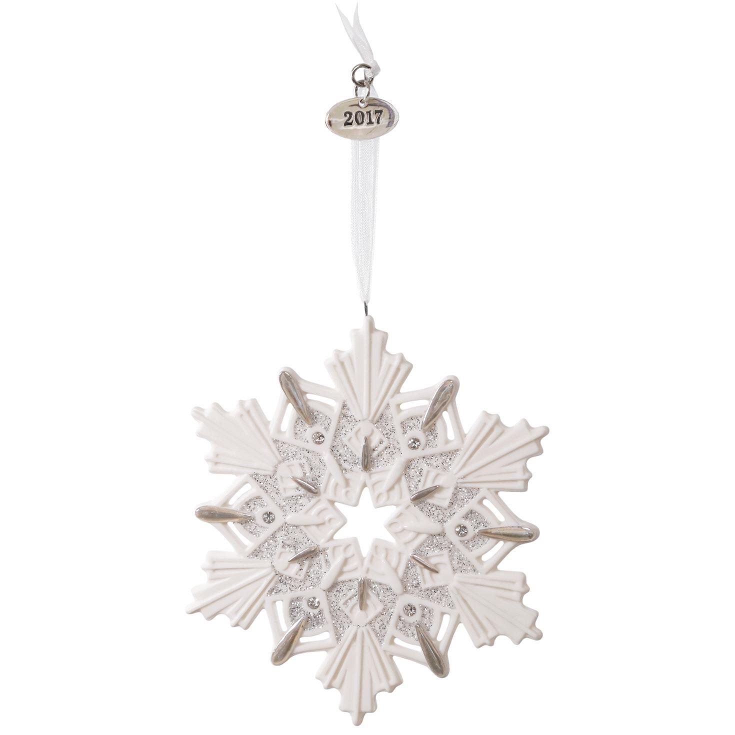 A christmas story ornament set - A Christmas Story Ornament Set 47