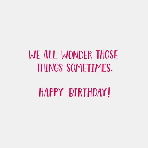 Birthday Cards | BDay Cards | Hallmark
