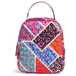 Vera Bradley Lunch Bunch Bag in Modern Medley, , large