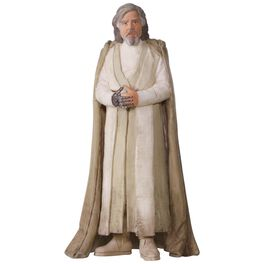 Star Wars™: The Force Awakens™ Luke Skywalker™ Ornament, , large