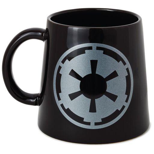 062a8e7e7fc ... Star Wars™ Darth Vader™ I Am Your Father Mug, 20 oz., Product quick look