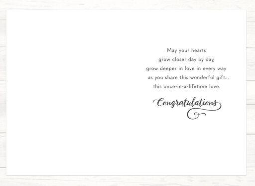 Wedding Cards Hallmark