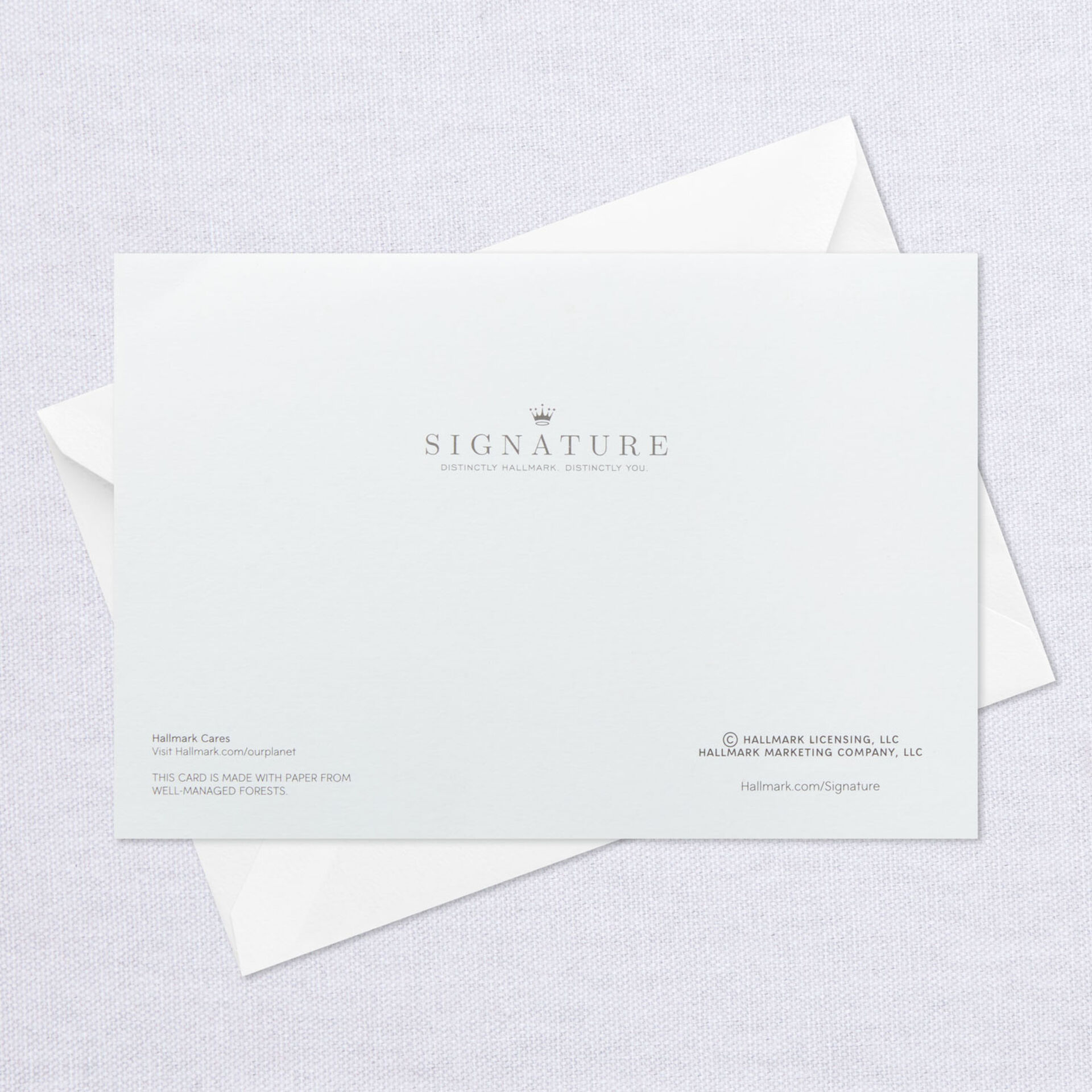 ValBox A9 Invitation Envelopes 250 Qty 5-3//4 x 8-3//4 White Envelopes Self Seal for Invitations 5.75 x 8.75 Inches Photos Baby Shower Greeting Cards Announcements Wedding