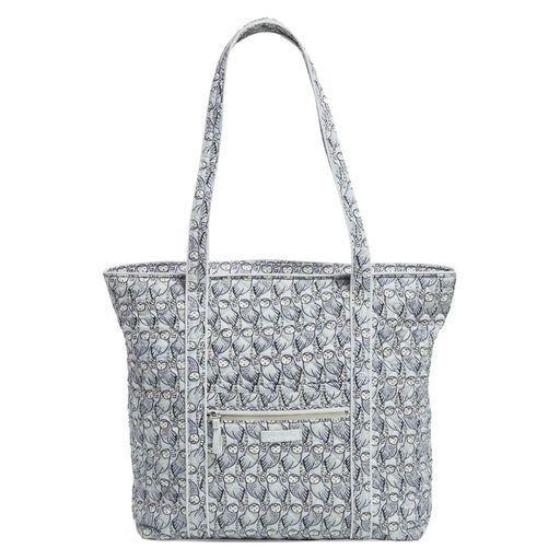 Vera Bradley Wallets, Purses & Travel Bags | Hallmark
