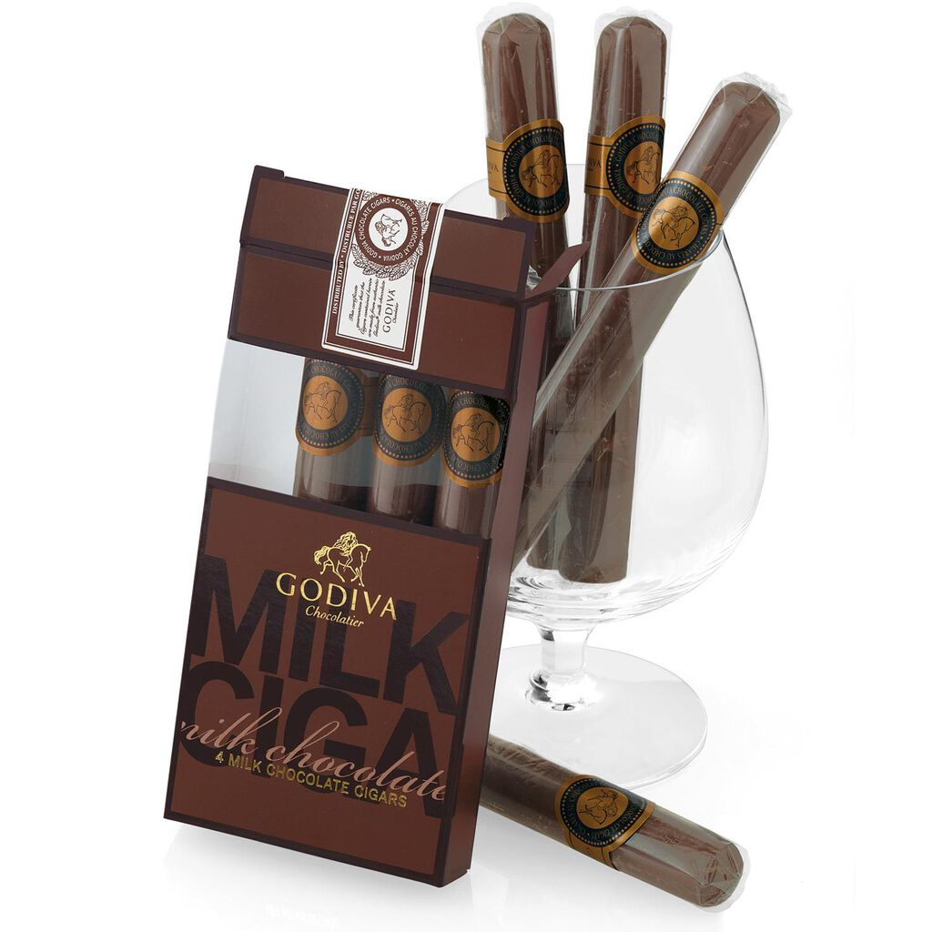 Godiva-Milk-Chocolate-Cigars-Pack-of-4-r