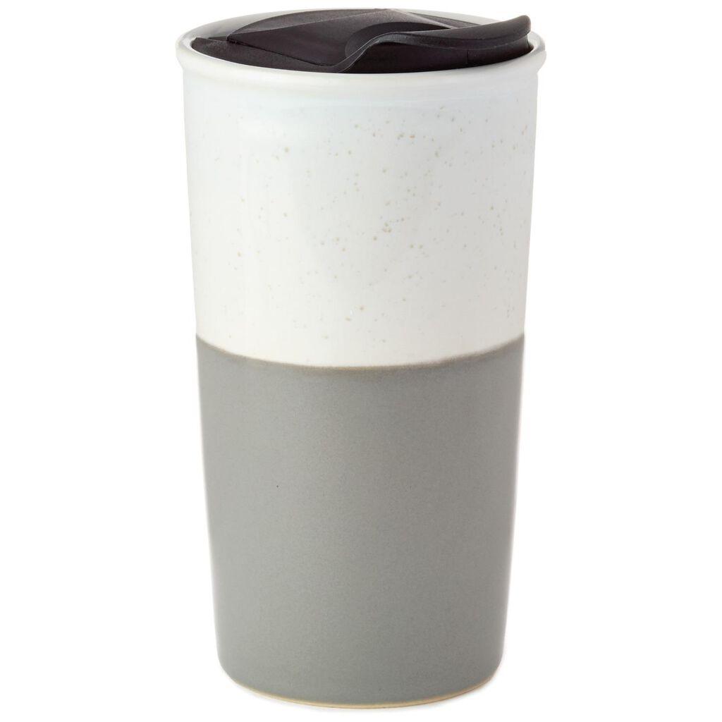 b41a466470d Peanuts® Joe Cool Snoopy Travel Mug, 10 oz. - Mugs & Teacups - Hallmark