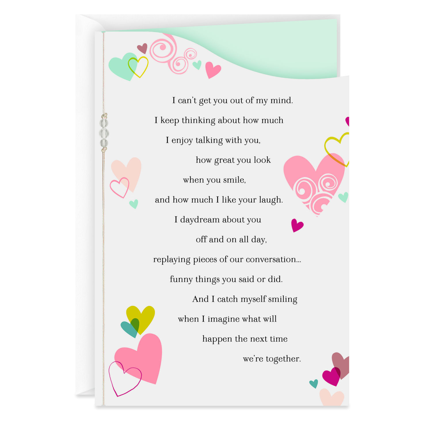 """Buy 100 /""""Pride and Joy©/"""" Fun Cards for $19.99 /& get 10 My 2 Kids Cards FREE!"""