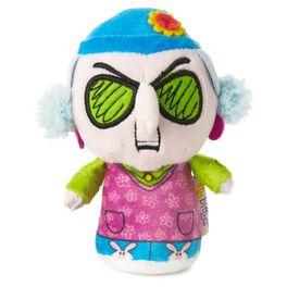 Maxine itty bittys® Stuffed Animal, , large