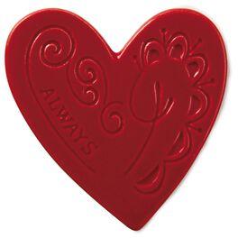 Heart Token, , large