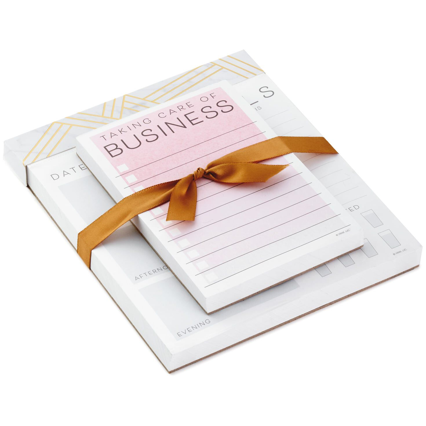 2020 Disney Alice Schedule Book Calendar Cute Diary Note Planner Monthly Wonder